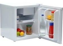 Heinner-HMB-42A-mini-frigider-deschis_thumb