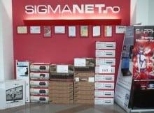 sigmanet_magazin_online_thumb