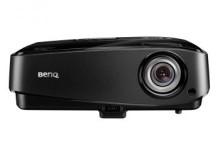 BenQ-MW523-3D