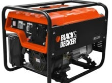 Black-Decker-BD2200S