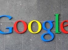 Google_logo-7_thumb