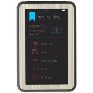 Mini-Ebook-Reader-Kobo-ER430