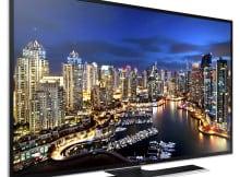 Televizor-Samsung-40HU6900