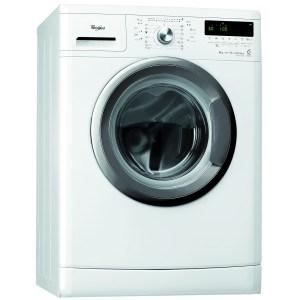 Whirlpool-AWO-C-91400