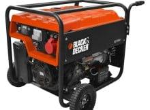 Black&Decker-BD5500