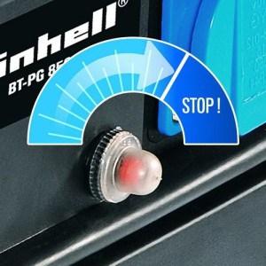 Einhell-BT-PG-850