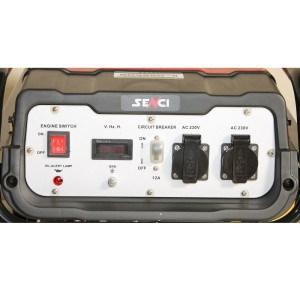 Senci-SC-3250-1