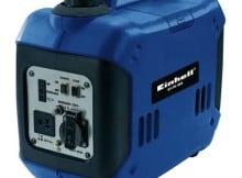 Einhell-BT-PG-900-2