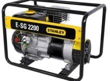 Stanley-E-SG2200