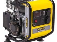 Stanley-SIG1100
