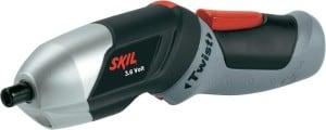 2536AC-Skil-3.6V-1