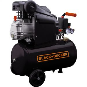 Black&Decker-BD-205-24