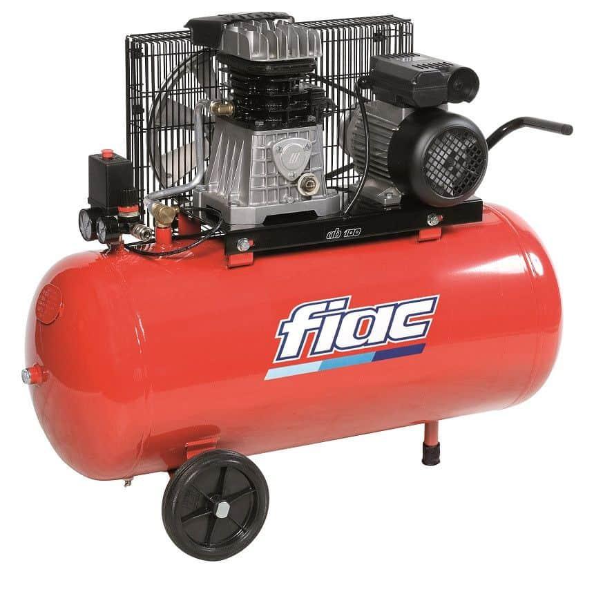 FIAC AB100410MC