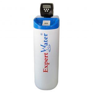 Expert Water EWS 25 L