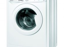 Indesit IWC91082ECO