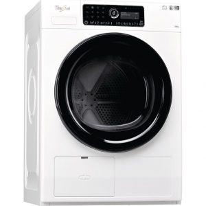 Whirlpool HSCX 10446 2