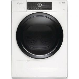 Whirlpool HSCX 10446