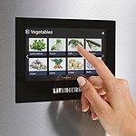 Combina cu touchscreen