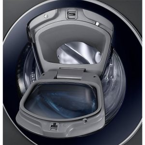 Samsung Add Wash WW90K5410UX-LE 2