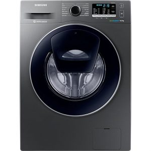 Samsung Add Wash WW90K5410UX-LE