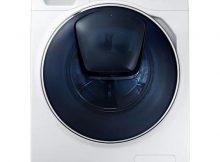 Samsung WW10M86INOALE