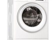 Whirlpool FreshCare FWSD81283WS EU