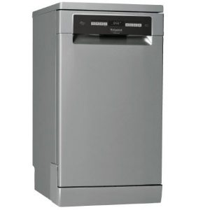 Hotpoint HSFO3T235WCX