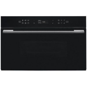 Whirlpool-W7-MD-440-NB