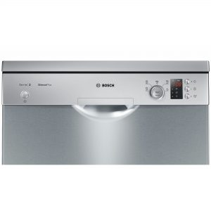Bosch SMS25AI05E 2