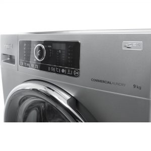 Whirlpool Supreme Care AWG 912 S PRO 2