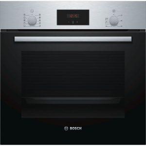Bosch HBF154ES0