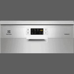 Electrolux ESF9500LOX 2