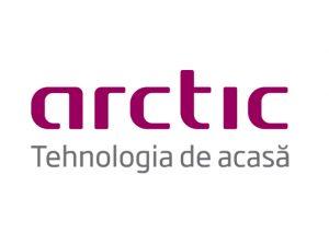 Arctic Tehnologia de acasa
