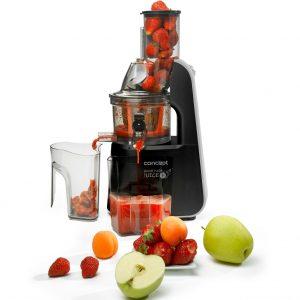 Concept LO7067 - storcator fructe si legume