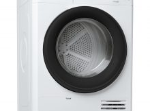 Whirlpool FreshCare+ FTM229X2BEU
