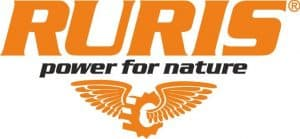 Ruris Logo