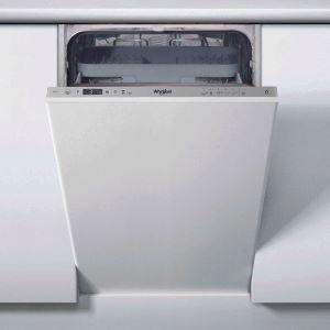 Masina de spalat vase incorporabila Whirlpool WSIC3M27C