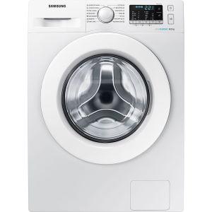 Samsung WW80J5345MW