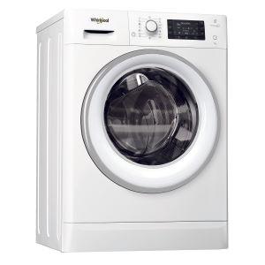 Whirlpool FreshCare FWSD71283WS EU