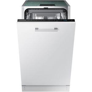 Masina de spalat vase incorporabila SAMSUNG DW50R4050BB
