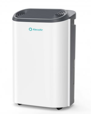 Dezumidificator purificator AlecoAir D16 Purify
