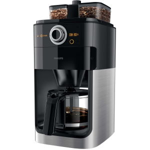 Philips Grind & Brew HD776900