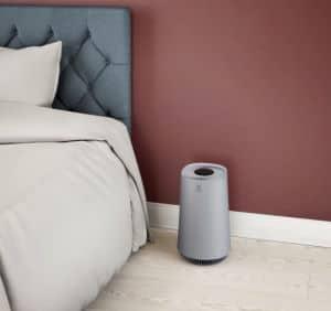 Electrolux FA31-201GY dormitor