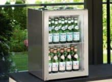 mini frigidere minibar