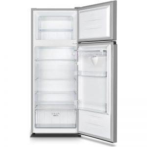 Heinner HF-205SWD frigider usi deschise