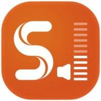 S-shape