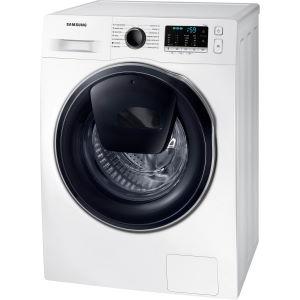 Samsung WW8NK52E0VWLE masina spalat rufe slim