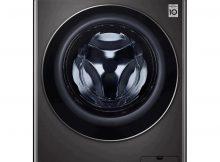 LG F4DV710S2SE