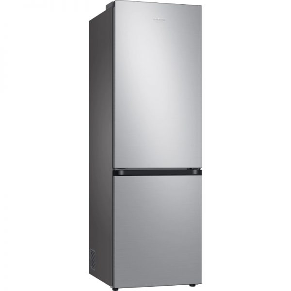 Samsung RB34T600CSA EF combina frigorifica