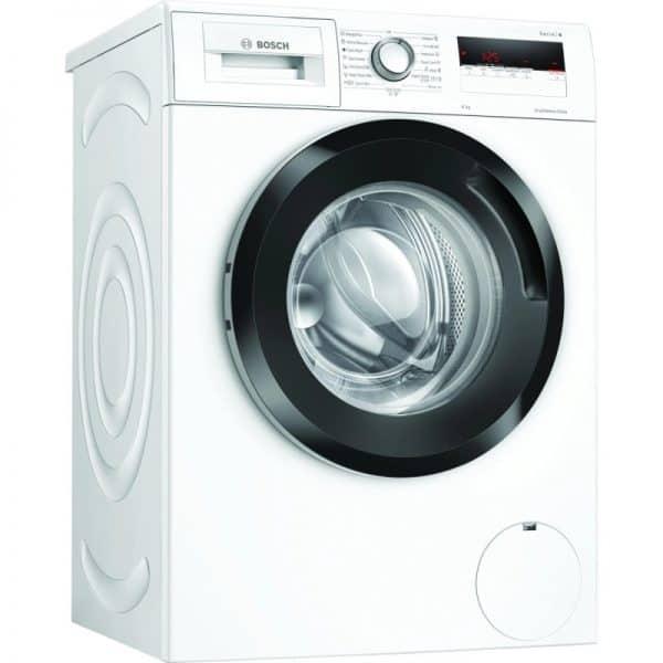 Bosch WAN28160BY raport pret calitate excelent